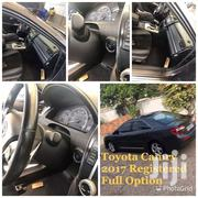 Toyota Camry 2014 Model | Vehicle Parts & Accessories for sale in Greater Accra, Labadi-Aborm