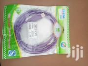 Printer Cable | Computer Accessories  for sale in Western Region, Ahanta West