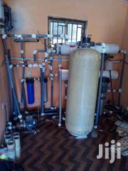 Pure Water Machines Complete For Pure Water Production | Manufacturing Equipment for sale in Greater Accra, Odorkor