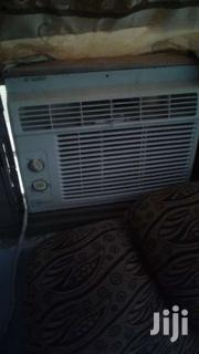 I.5 Window Air Condition | Home Appliances for sale in Northern Region, Tamale Municipal