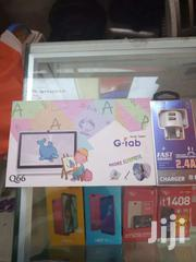 G-tab Q66 Plus Charger | Mobile Phones for sale in Greater Accra, Avenor Area