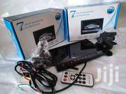 MP5 BT Standalone Video Player Monitor | Vehicle Parts & Accessories for sale in Greater Accra, South Labadi