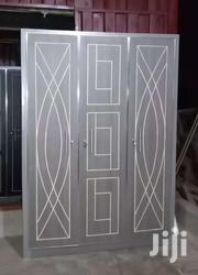 Durable And Elegant Three Doors Wardrobe | Doors for sale in Greater Accra, Tema Metropolitan