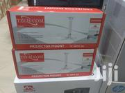 Projector Mounts | TV & DVD Equipment for sale in Greater Accra, Accra Metropolitan