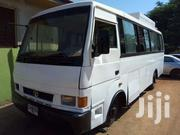 Tata Bus 33 Seated School Bus | Vehicle Parts & Accessories for sale in Greater Accra, Adenta Municipal