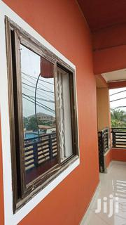 Newly Built 2 Bedroom Self Contain Going For 1 Year Advance | Houses & Apartments For Rent for sale in Greater Accra, Accra Metropolitan
