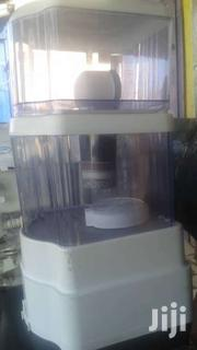 Water Filter Dispenser 25L | Kitchen Appliances for sale in Greater Accra, Mataheko