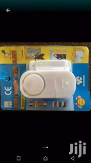 Windows/Door Security Alarm | Home Appliances for sale in Greater Accra, East Legon (Okponglo)