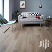 Wooden Floor | Home Accessories for sale in Greater Accra, East Legon