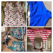 Bikini | Clothing Accessories for sale in Greater Accra, Odorkor