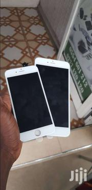 iPhone Screen Replacement | Clothing Accessories for sale in Greater Accra, South Labadi