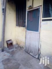 Single Room With Porch | Houses & Apartments For Rent for sale in Greater Accra, Odorkor