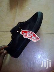 Special Edition Old Skool Black Black 38 To 45 Sizes | Shoes for sale in Greater Accra, Accra Metropolitan