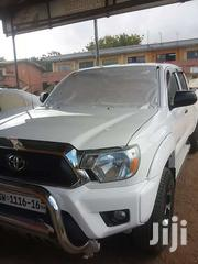 Low Rate Car Spraying Offer(72hrs) | Automotive Services for sale in Greater Accra, Ga South Municipal