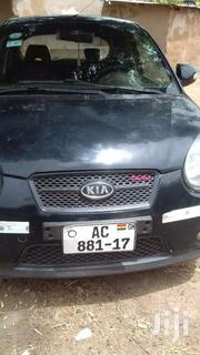 Kia Picanto | Cars for sale in Upper East Region, Garu-Tempane