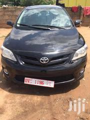 Toyota Corolla Sport 2011 | Cars for sale in Greater Accra, Teshie-Nungua Estates