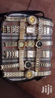 Jadies Watch | Makeup for sale in Greater Accra, Adenta Municipal