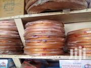 Pipes For Installation All Kinds | Manufacturing Equipment for sale in Greater Accra, South Kaneshie