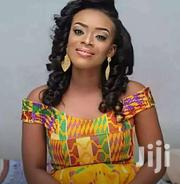 Quality Kente   Clothing for sale in Greater Accra, Roman Ridge