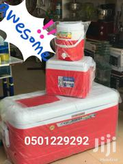 XL Ice Chest | Mobile Phones for sale in Greater Accra, Akweteyman
