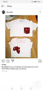 Shirt | Clothing for sale in Greater Accra, Teshie-Nungua Estates