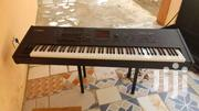 Yamaha Motif Xf8 | Musical Instruments for sale in Northern Region, Nanumba North