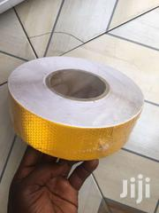 Car Reflective Sticker | Building Materials for sale in Greater Accra, Agbogbloshie