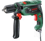 Bosch Drill Impact 550 | Electrical Tools for sale in Greater Accra, Ga South Municipal