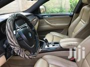 BMW X6 | Cars for sale in Greater Accra, Achimota