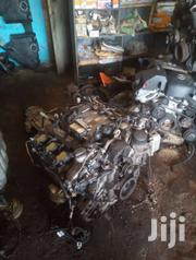 Mercedes Benz M 272 Engine | Vehicle Parts & Accessories for sale in Greater Accra, Kokomlemle