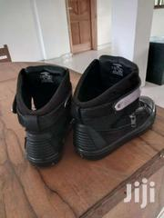Zara Shoe | Shoes for sale in Greater Accra, Adenta Municipal