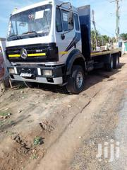 Mercedes Benz | Heavy Equipments for sale in Greater Accra, Ashaiman Municipal