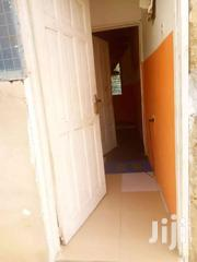 Single Room S/C For Rent At Opeikuma Block Factory | Houses & Apartments For Rent for sale in Central Region, Awutu-Senya