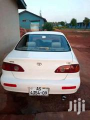 A Car For Sale | Cars for sale in Northern Region, Bole
