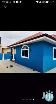 3bedroom Self Compound For Sale At Spintex. | Houses & Apartments For Sale for sale in Greater Accra, Ashaiman Municipal