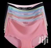 Invisible Panties Wholesale N Retail Available | Clothing for sale in Greater Accra, Bubuashie