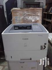 Canon Lbp 6750dn Automatic Duplex Printer | Printers & Scanners for sale in Greater Accra, Adenta Municipal