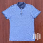 Next Polo Shirt | Clothing for sale in Greater Accra, North Dzorwulu