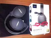 Bose Headset | TV & DVD Equipment for sale in Greater Accra, Avenor Area