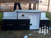 Nice TV  Stands | Commercial Property For Sale for sale in Northern Region, Yendi