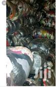 Bale Of Mixed Second Hand Clothing | Clothing for sale in Achimota, Greater Accra, Nigeria