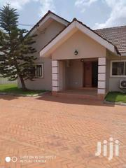 3 Bedroom House At East Airport | Houses & Apartments For Rent for sale in Greater Accra, Accra Metropolitan