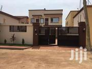 4 Bedroom One Storey Building For Sale Atomic Down | Houses & Apartments For Sale for sale in Greater Accra, Osu