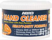 Hand Cleaner   Home Appliances for sale in Greater Accra, Adenta Municipal