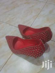 Shoes | Shoes for sale in Greater Accra, Bubuashie