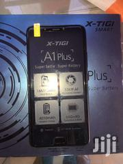 X-TIGI Smart A1 Plus 64gb Fresh In Box | Mobile Phones for sale in Greater Accra, Dansoman