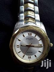 Rotary Watch | Watches for sale in Greater Accra, Adenta Municipal