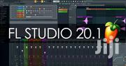 FL Studio 20.1 Full Version With Signature Bundle | Musical Instruments for sale in Greater Accra, Achimota