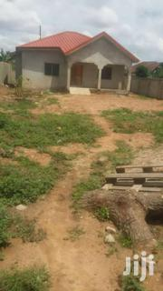 One Plot For Sale At Adjiringanor Trassaco Kings Cotage | Land & Plots For Sale for sale in Greater Accra, East Legon