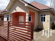 Heavenly Built 3bedrms, 4washrms, Ac's Spintex | Houses & Apartments For Rent for sale in Greater Accra, Teshie-Nungua Estates